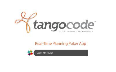Scrum Planning Poker for Slack – Part 2