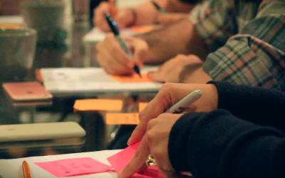 What makes the Design Sprint so valuable to businesses