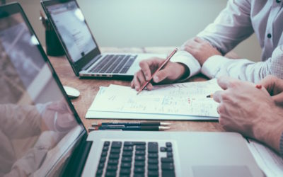 5 things Agencies should consider when choosing a marketing technology tool