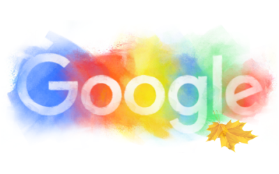 3 Important Google Updates Coming This Fall