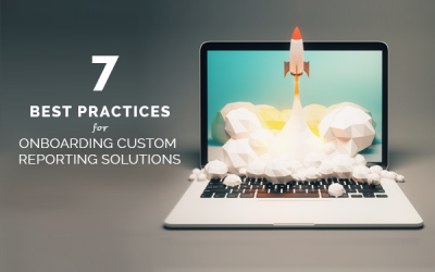 7 Best Practices for Onboarding Your New SEM Reporting Solution