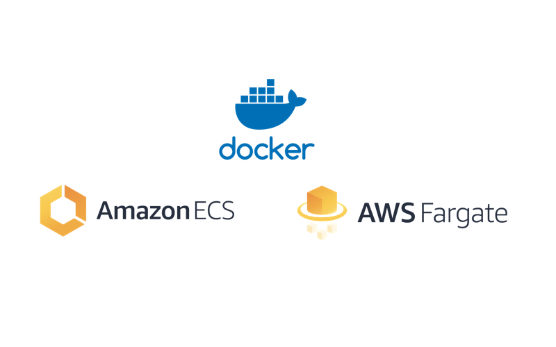 When to use Lambdas vs ECS Docker Containers