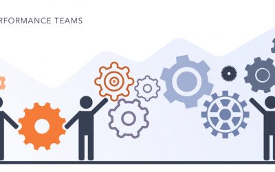 Scaling an Engineering Department: Building a High-Performance Team