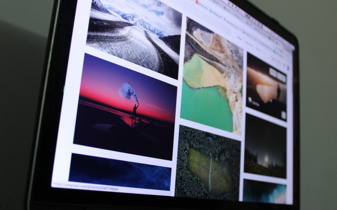 Leveraging AI for Image Classification
