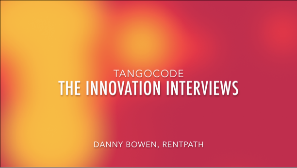 Innovation Interview: RentPath