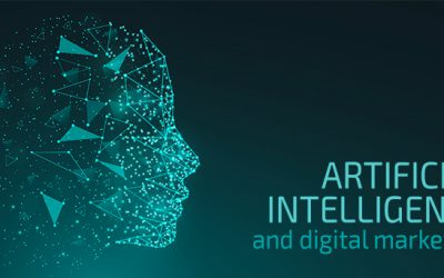 Artificial Intelligence in Digital Marketing: 3 Steps to Evaluate the Quality of Digital Assets With AI