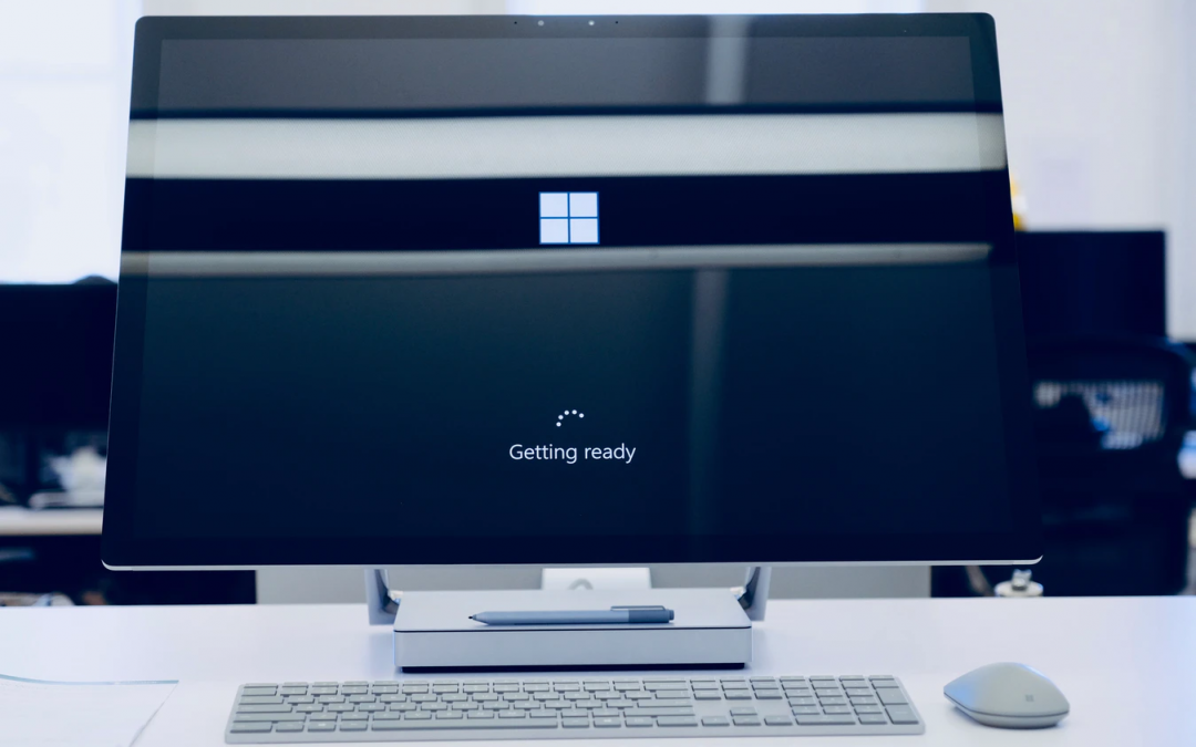 Microsoft Beta Automotive Ads: What Advertisers Need to Know