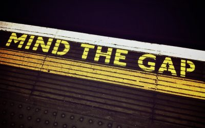 The IT Buzzword Gap: Why The Way We Talk About Tech Isn't Helping Anyone